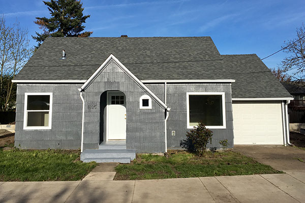 1825 Main St., Albany OR 97322